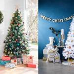 Top 10 Kmart Christmas Decorations Better Homes And Gardens