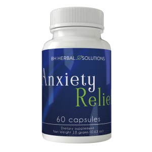 anxiety_relief_bottle