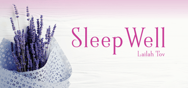Sleep-well-banner