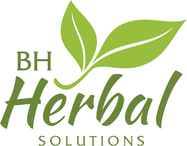 BH Herbal Solutions