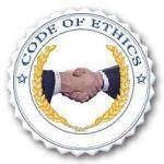 Code Of Ethics