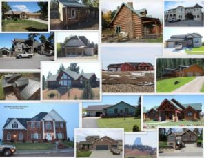Rapid City Home Inspection Tips, Rapid City Home Inspections by Black Hills Professional Home Inspections, LLC