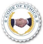 Follow A Code Of Ethics for All Rapid City Inspection Services