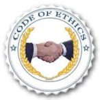 We Follow A Strict Code Of Ethics When Working With Rapid City Realtors