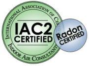 Radon Testing Certified - Rapid City Radon Mitigation Consulting & Advisory Services