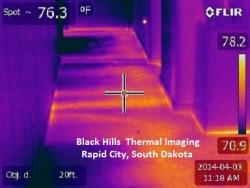 Floor Heating1