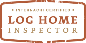 Log Home Inspections Wyoming Hulett Wy Home Inspectors, Hulett Wyoming Home Inspections
