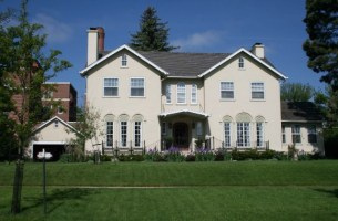 Rapid City Residential Home Inspections