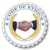 South Dakota Code of Ethics for Home Inspectors In Rapid City