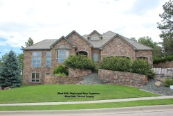 House sales in Rapid City