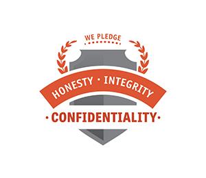 honesty & integrity