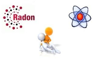 Radon Health