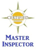 Master Inspector - Northern Black Hills Inspections
