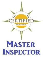 Master Inspector
