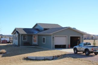 Sturgis Home & Commercial Inspections - Sturgis SD Home Inspections, Home Inspectors In Sturgis SD