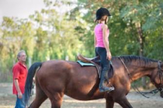 stock-photo-17867887-riding-instructor