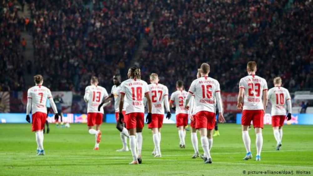 जर्मनीको शिर्ष डिभिजनको लिग फुटबल सुचारु गर्ने तयारी
