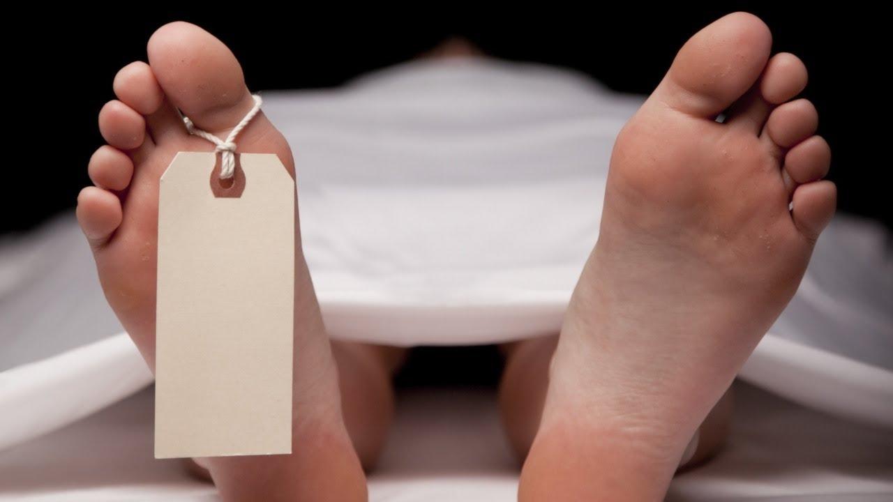नेपालमा थप एक जनाको कोरोना संक्रमणका कारण मृत्यु, मृतकको संख्या ९ पुग्यो