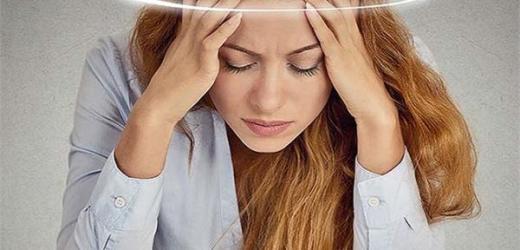 गम्भीर रोगको संकेत हुनसक्छ रिँगटा ?? के गर्ने के नगर्ने