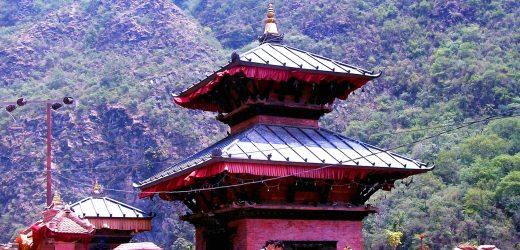 सुपादेउरालि मन्दिरको दर्सन गरि आजको राशिफल पढौ