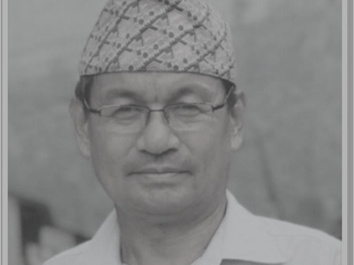 बेलायतमा कोरोना संक्रमणबाट अर्का पूर्व गोर्खा सैनिकको मृत्यु