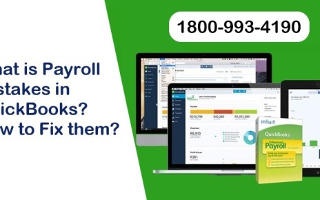 fix-payroll-mistakes-in-quickbooks