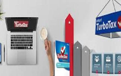 Turbo Debit Card Account recovery