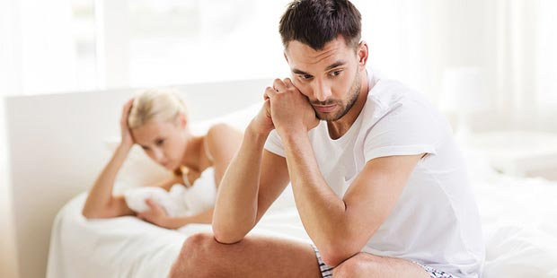 Erectile Dysfunction Treatment to Toss Out Impotence Soundly