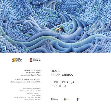 Damir Facan-Grdiša