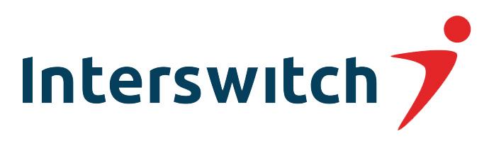 Interswitch New