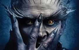 hindi dubbed movies 2017
