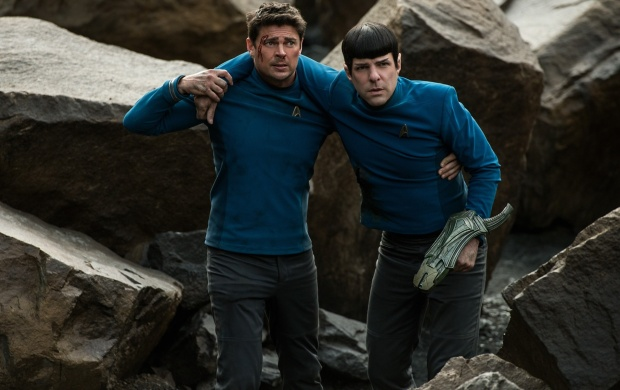 https://i1.wp.com/www.bhmpics.com/thumbs/star_trek_beyond_movie_stills-t3.jpg