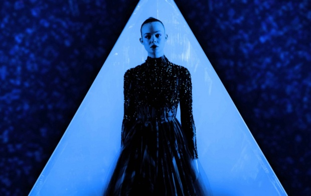 Image result for the neon demon stills