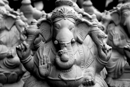 Lord Ganesha HD Wallpapers  Free Wallpaper Downloads  Lord Ganesha     Lord Ganesha HD Wallpapers   Page 1