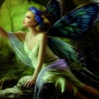 Amliyat Pari | Fairy Rituals