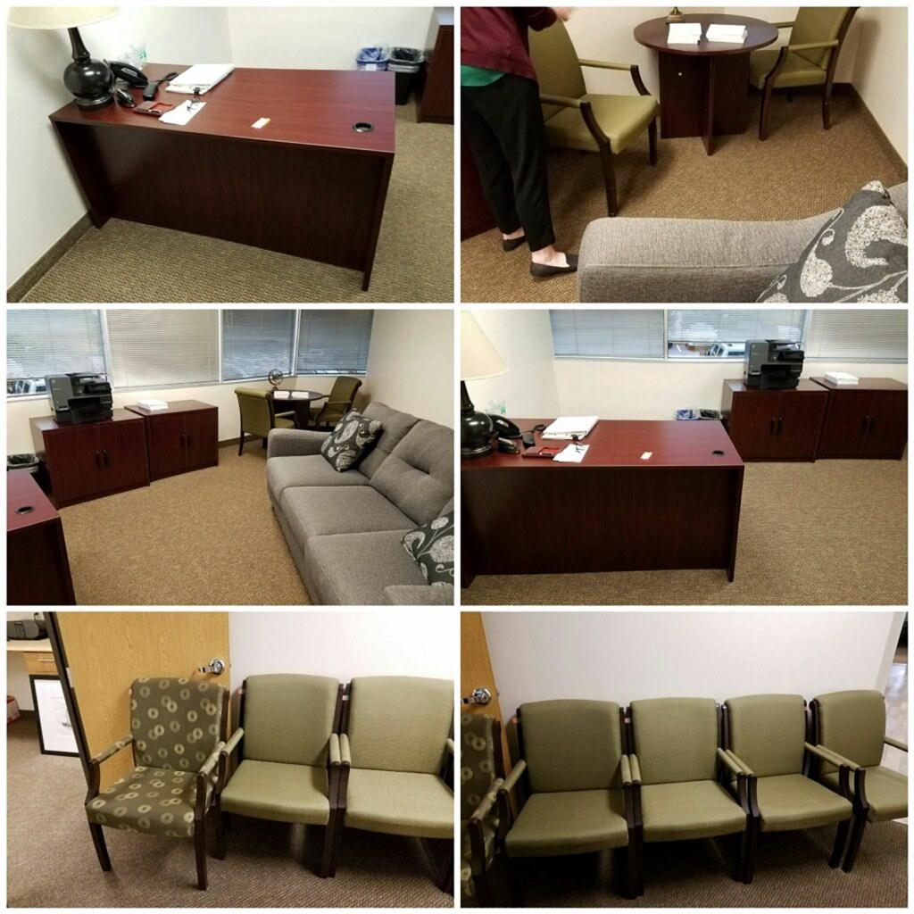 Furniture Donation Benefits Non-Profits