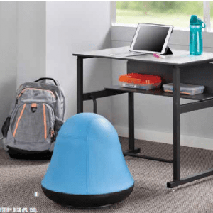 teen Home School Learning Desk