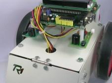 ibot sensor closeup 2