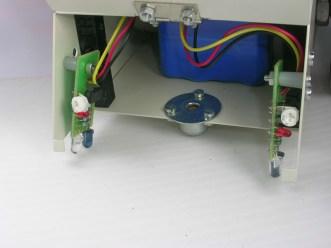 ibot sensor closeup1
