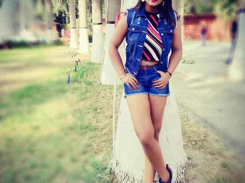 anjana_singh_western-look