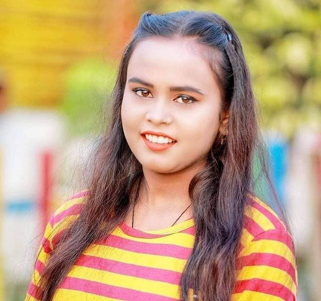 bhojpuri-singer-shilpi-raj