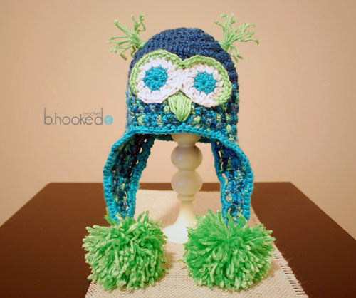 Bright owl 1 for web