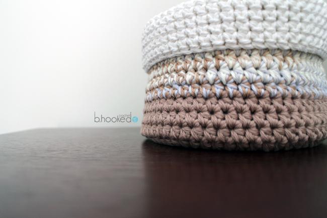 Cotton Crochet Basket for Web 2