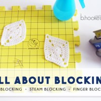 All About Blocking