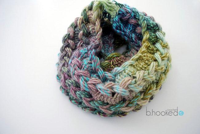 hairpin-scarf-fall-favorite