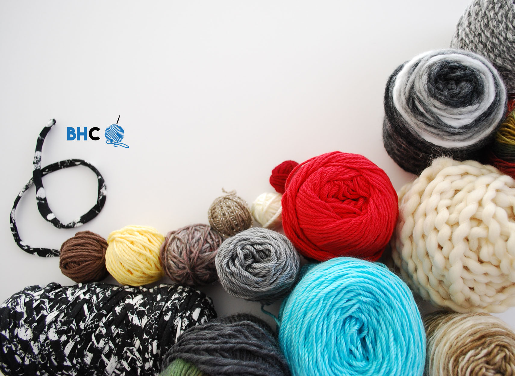 6 Best Yarn to Crochet Afghans that Last - B.hooked Crochet