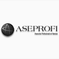 Aseprofi