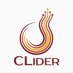 Logo CLíder