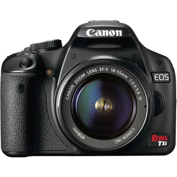 Инструкция Canon 600D Скачать - bogdanibrigada
