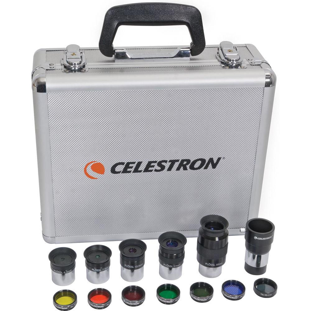 Celestron Astromaster Kit